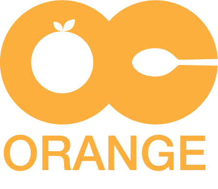 Orange Catering - Catering Services KL Klang Valley