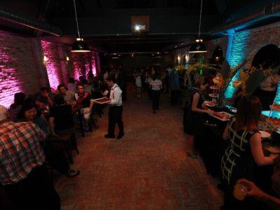 GAB New Tavern Launching
